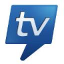 INASECTV, Inc. logo