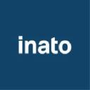 Inato logo icon