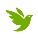 I Naturalist logo icon