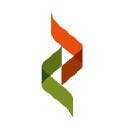 Inavante logo icon