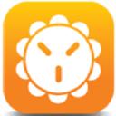 ענבר אנרגיה סולארית logo icon