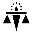 Indiana State Bar Association logo icon