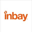 Inbay ltd logo