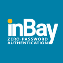 In Bay Technologies logo icon