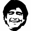 Ibwm logo icon