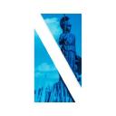 iNBest.enterprises on Elioplus