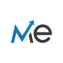 Inbest Me logo icon