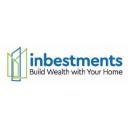Inbestments logo icon