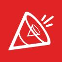 Inbify logo