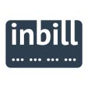 Inbill logo icon