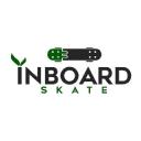 inboardskate.com logo icon