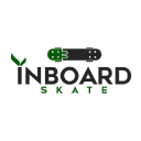 Inboard logo icon