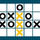 Inboox CZ logo