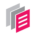 Inboundli logo icon
