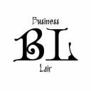 Inbound Concepts, LLC logo