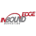 Inbound Edge Marketing logo