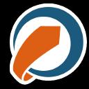 Inbound Effect Inc logo