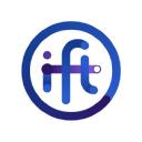 Inbound Fintech logo icon