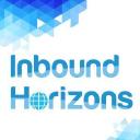 Inbound Horizons logo icon