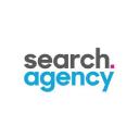 Inbound logo icon