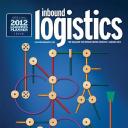 Inbound Logistics logo icon