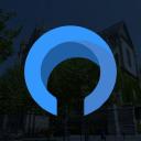 Inbound Marketing France logo icon