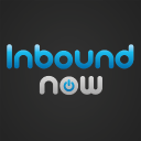 Inbound Now logo icon