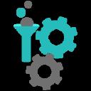 Inbound Squad logo