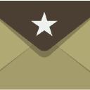 Inbox Army logo icon