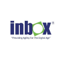 Inbox Business Technologies on Elioplus