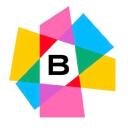 Inbox Fitness logo icon
