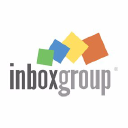 Inbox Group on Elioplus