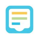 Inbox Health logo icon