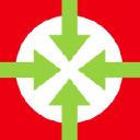 Inbox Insight logo icon