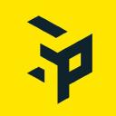 Inbox Marketer logo icon