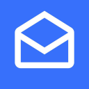 InboxReads - Discover The Best Newsletters For Every Topic Logo
