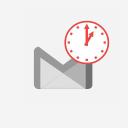 Inbox When Ready logo icon
