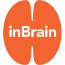 In Brain logo icon