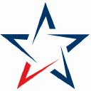 Inter National Bank logo icon