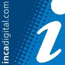 Inca Digital logo icon