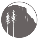 Inc Adventures logo icon