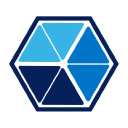 Incae Business School logo icon