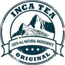 Inca Tea logo icon