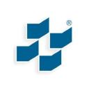 INCAVAL, C.A logo
