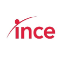 Ince (Pty) Ltd logo