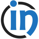 Incend Limited Liability Company logo
