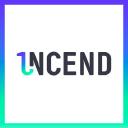 INCEND Ltd. logo