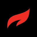 Incendo logo icon