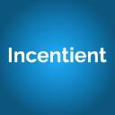 Incentient