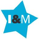 Incentive & Motivation logo icon